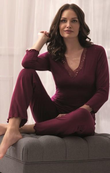 Pyjama Antonia