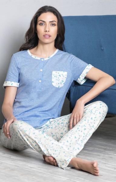Pyjama Lena