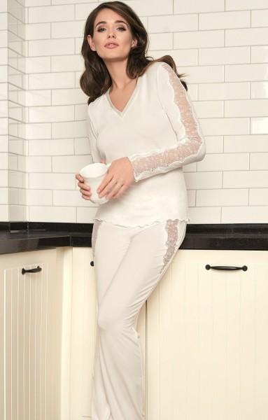Pyjama Marissa