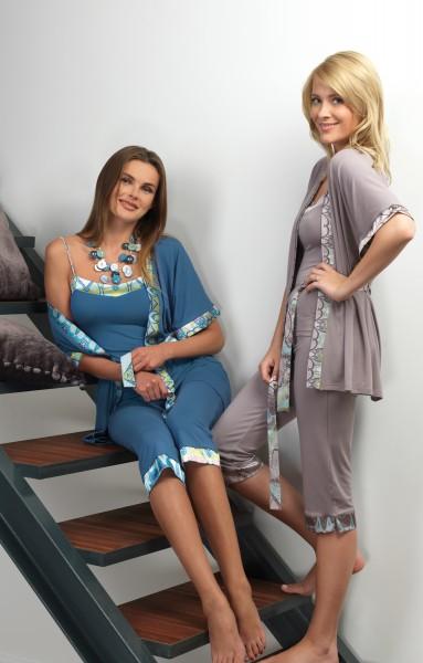 Pyjama Tanja