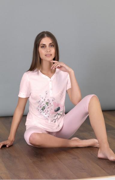 Pyjama Doro