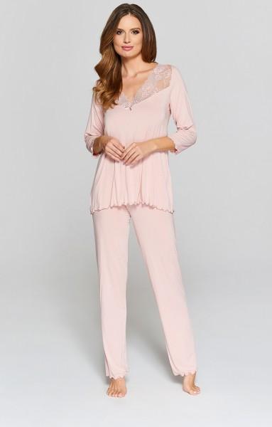 Pyjama Naomi