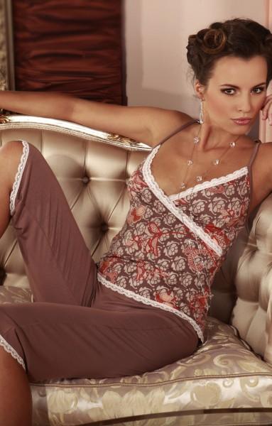 Pyjama Claudia
