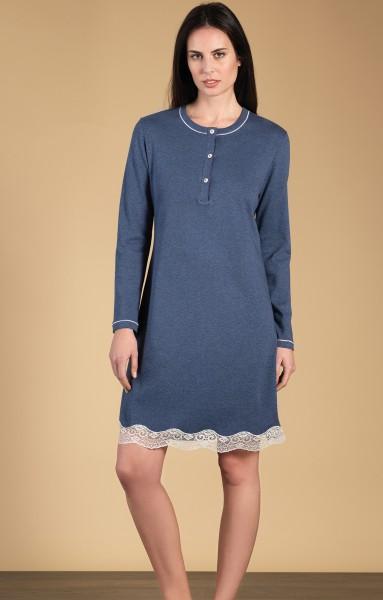 Nachthemd Mary