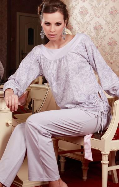 Pyjama 720