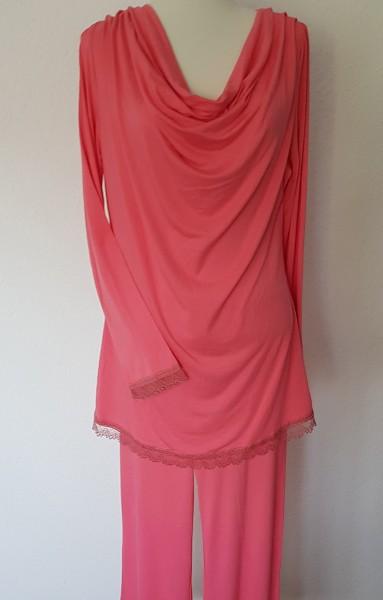 Pyjama Kim