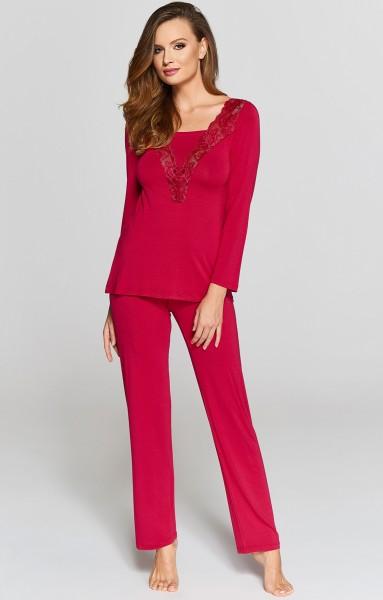 Pyjama Graziella