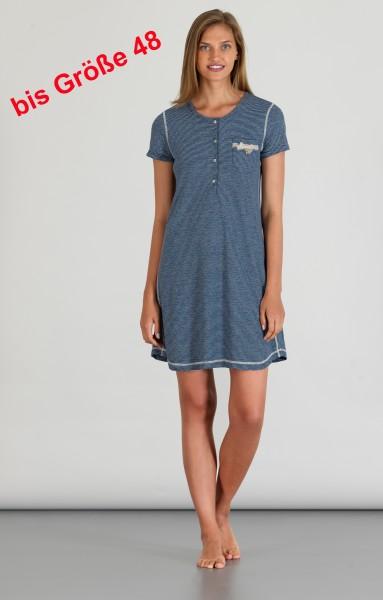 Nachthemd Sabrina