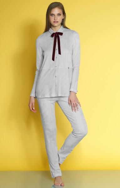 Pyjama Cara